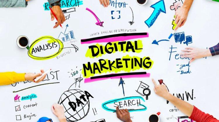 6-bonnes-raisons-pour-investir-dans-le-Marketing-Digital-en-2020