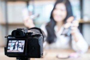 marketing-vidéo-Aurekamedia