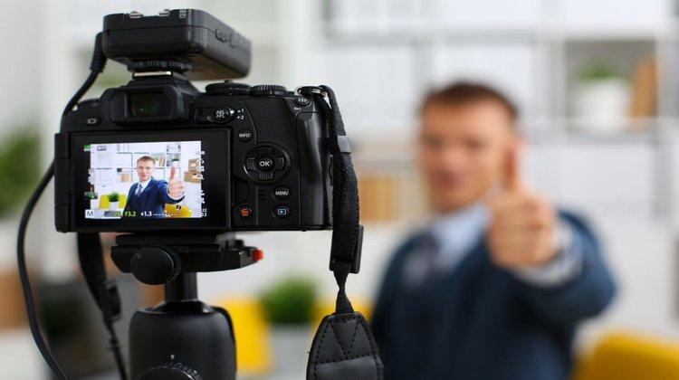 social-proof-video-marketing-agence