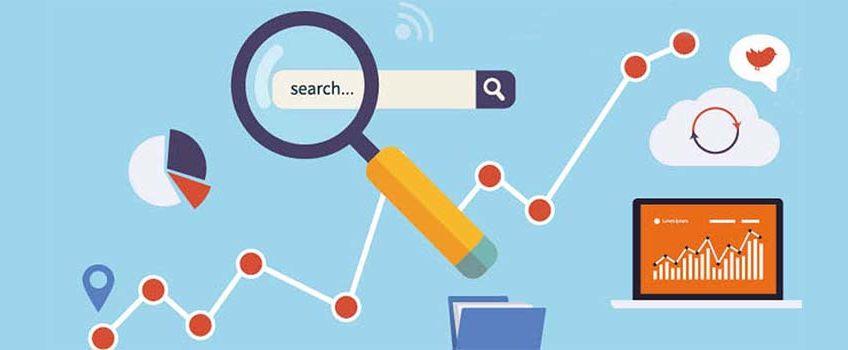 10-critères-pour-créer-un-site-web-efficace