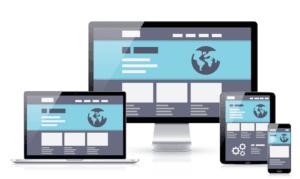 creation-site-web-mohammedia