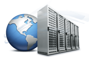 hebergement-web-pro