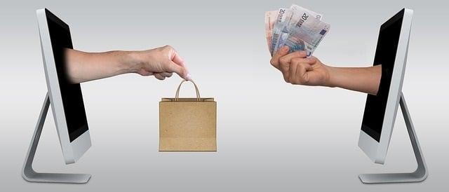 opportunite-e-commerce