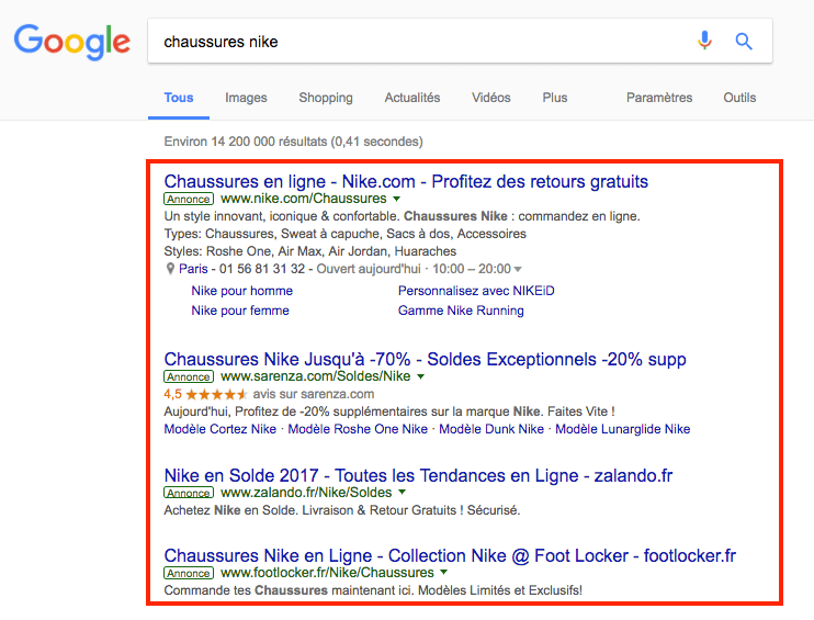 google-ads-maroc